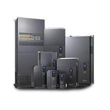 INVERTER DELTA C2000 Series