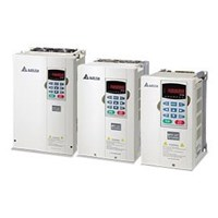 INVERTER DELTA VE-Series 1