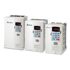 INVERTER DELTA VE-Series