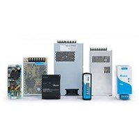 From Power Supply Industry DELTA 4