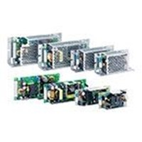 From Power Supply Industry DELTA 1