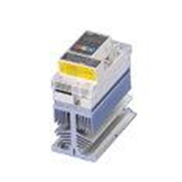 Alat Pemanas dan Termostat Power Regulator