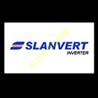Inverter Slanvert SB150 0.75KW 1HP 1PH 220V 3