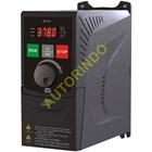 Inverter Slanvert SB150 0.75KW 1HP 1PH 220V 5
