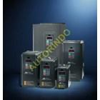 Inverter Slanvert SB150 1.5KW / 2HP 3Phase 380V 2
