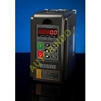 Inverter Slanvert SB200 1.5kW/2Hp 3Ph 380V