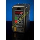 Inverter Slanvert SB200 2.2KW 3Hp 3Phase 380V 2