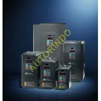 Jual Inverter Slanvert Indonesia