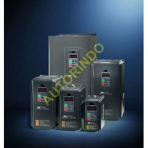 Inverter slanvert indonesia
