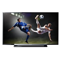 TV LED Sony Bravia 32 Inchi 1