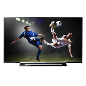 TV LED Sony Bravia 32 Inchi