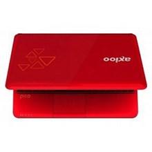 Axioo Pico NetBook CJM A825 - Merah