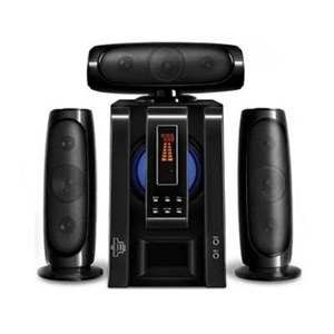 Multimedia Speaker Aktif GMC 887A
