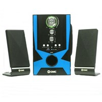 Multimedia Speaker GMC 888E 1