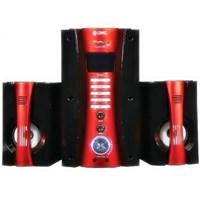 Multimedia Speaker GMC 889C 1