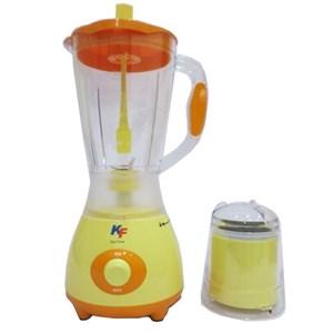 Blender Plastik KF 810P