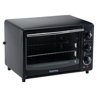 Denpoo Electric Oven DEO18T 1