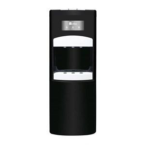 Best Life Dispenser - 3 Kran BWD-3T01 Kompresor