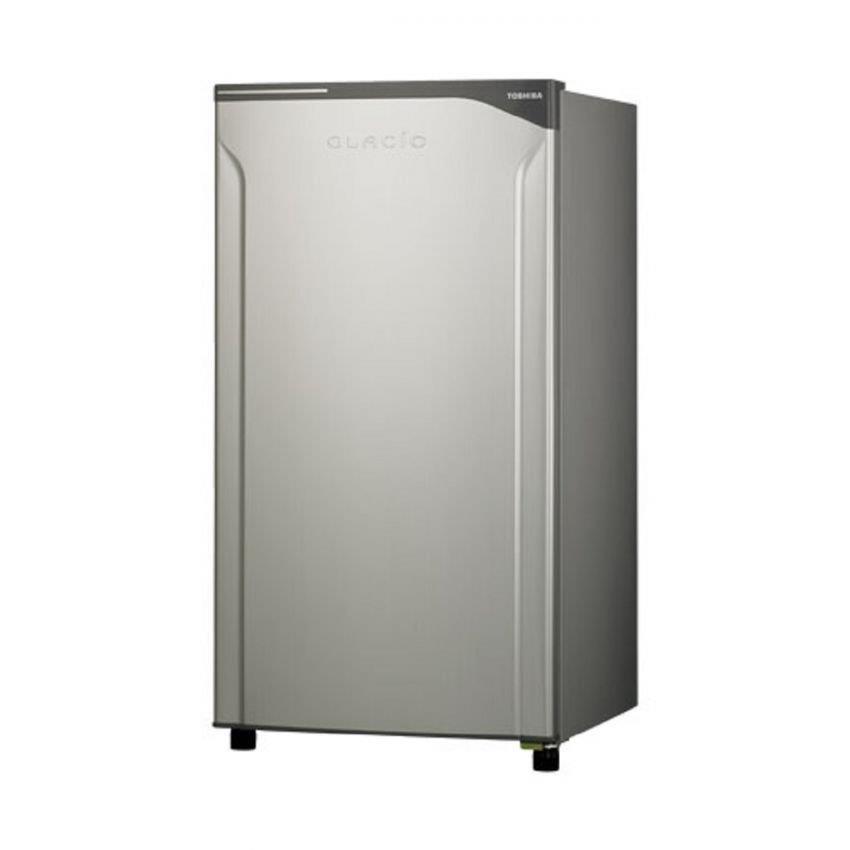 jual kulkas toshiba glacio satu pintu grn175bc harga murah