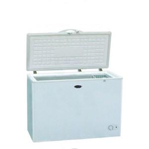 Freezer Box FrigigateKapasitas 300 Liter F300