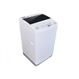 Mesin Cuci Sharp ESF866SB - 6.5 Kg