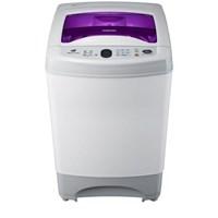 Mesin Cuci Samsung WA90F4 1