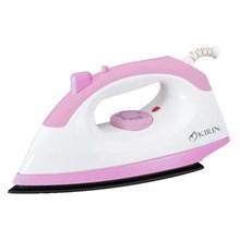 Setrika Baju Kirin KEI-320N - Pink