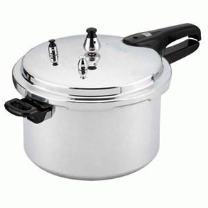 Pressure Cooker Kirin 4Liter KPC-20P