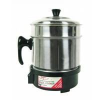 Elektrik Multi Cooker Maspion MEC-1750 1