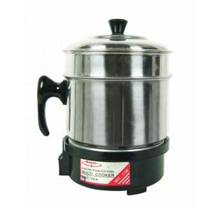 Elektrik Multi Cooker Maspion MEC-1750