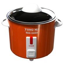 Yong Ma Magic Com 2 in 1 MC-300 Mini Cook