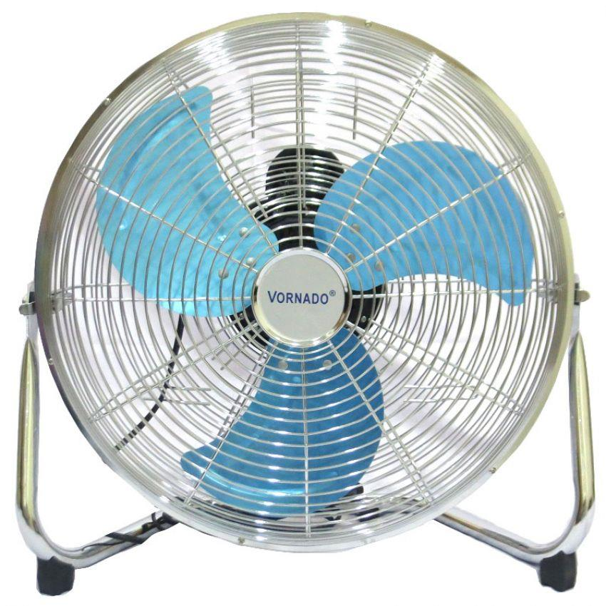 Sell Vornado Fan Vn Ef35 From Indonesia By Mega Elektronik