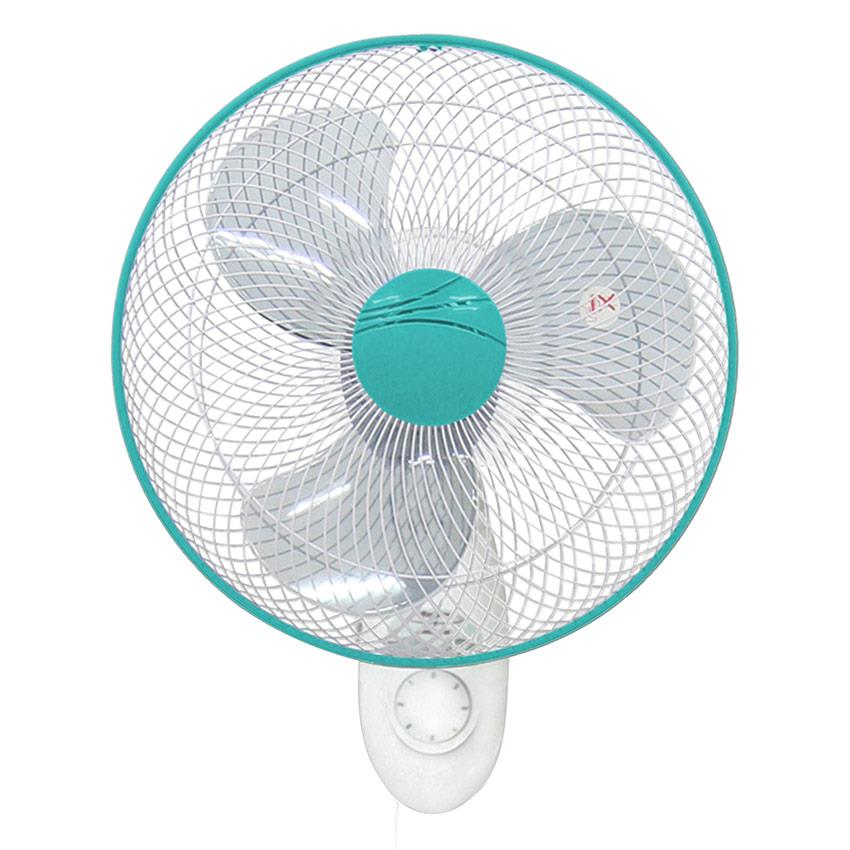 Sell Fan Wall Maspion Mwf 41k From Indonesia By Mega