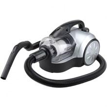 Vacuum Cleaner Denpoo VC0017 - Putih