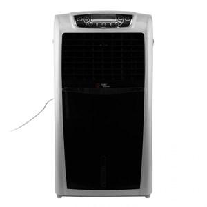 Tori Air Cooler THC 068