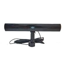 Intra Antena Remote Digital INT-1000DGT