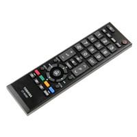Jual Remot TV Toshiba