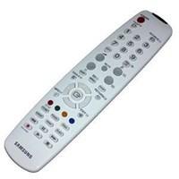 Jual Remote TV Samsung