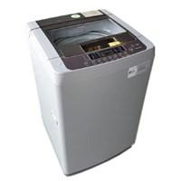 LG TS81VM Mesin Cuci Top Loading - 8 KG - Khusus JABODETABEK