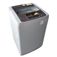 Jual Mesin Cuci LG TS81VM Top Loading - 8 KG