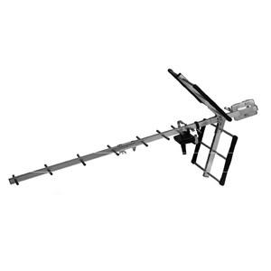 Jual sanex antena outdoor tv digital analog full - Antena exterior tv ...