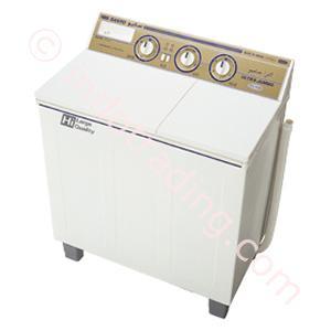 sell a washing machine