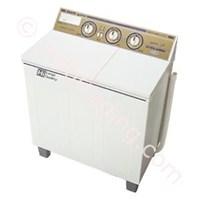 Mesin Cuci Sanyo Sw-1070T2 1