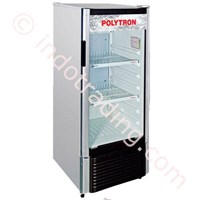 Showcase Polytron Scp 1170 1