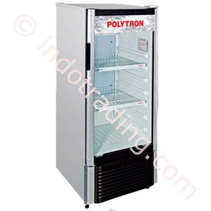 Showcase Polytron Scp 1170