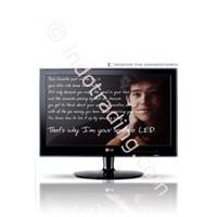 Led Monitor Lg E1940s 1