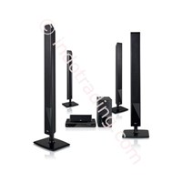 Jual Home Theater Lg Ht905sta