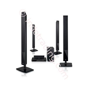 lg home theater 2016. home theater lg ht905sta 2016