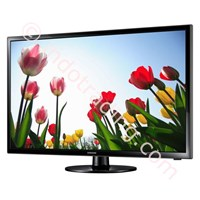 TV LED Samsung 32""