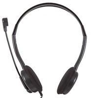 Jual Headset Genius HS-200C